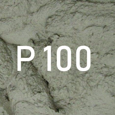 Раствор Р 100
