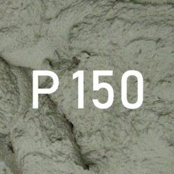 Раствор Р 150