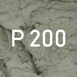 Раствор Р 200